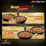 Pizza Hut Iftar Deals 2015 Ramadan