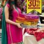 ChenOne Eid Sale 2015