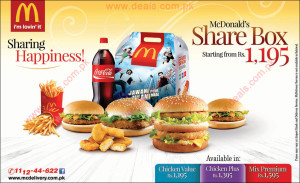 crawotinfu.ga is your hub for everything McDonald's. Find out more about our menu items and promotions today!